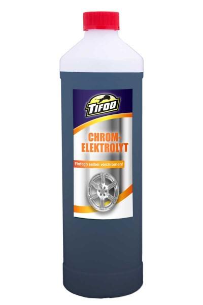 tifoo-chromelektrolyt-elektrolyt-chrom-verchromen-galvanisch-verchromung