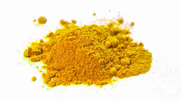 Anodizado aluminio casero amarillo - Color de aluminio amarillo - Anodizado amarillo