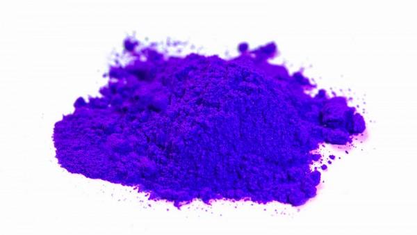 Color de anodizado - Violeta - Anodizar piezas de color violeta - Anodizado violeta