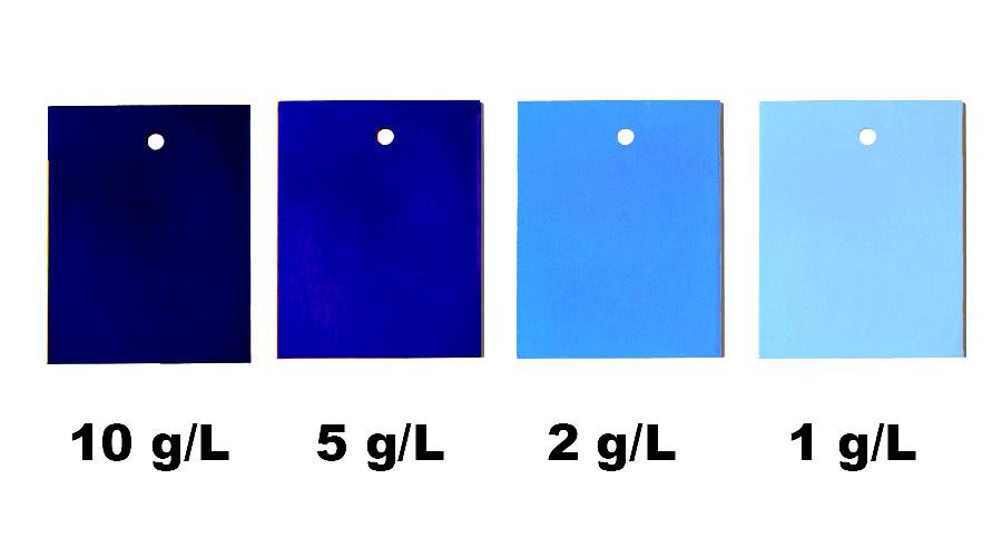 eloxalfarbe-blau-farbnuancen-blau-eloxieren-eloxal-farbkarte-900x500px