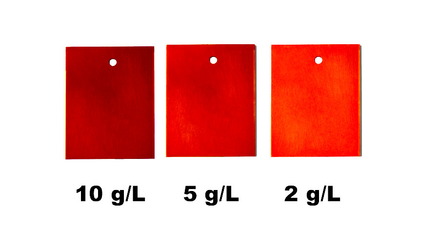 eloxalfarbe-rot-farbnuancen-farbtafel-kategorieseite-900x500px